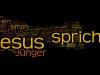 Auferstehung nach Johannes, Bild 4