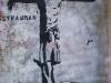 Fundstück (81) vom 29.03.2013 (Karfreitag)