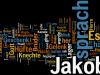 Jakobs Kampf am Jabbok (Gen 32) dunkel