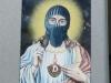 Es gibt nur eine Religion: Dynamo.