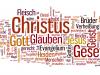 Galaterbrief (hell), Bild 1