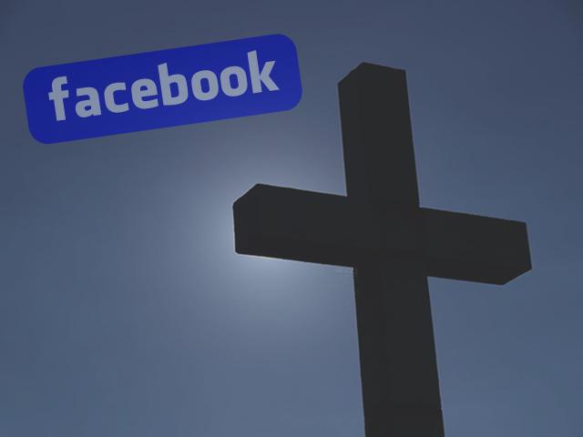 Facebook - die neue Weltreligion?