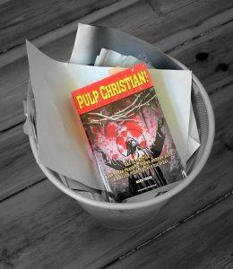 pulpchristian_bearb-1