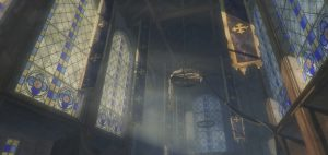 (Bild: http://www.onelifegame.com/)